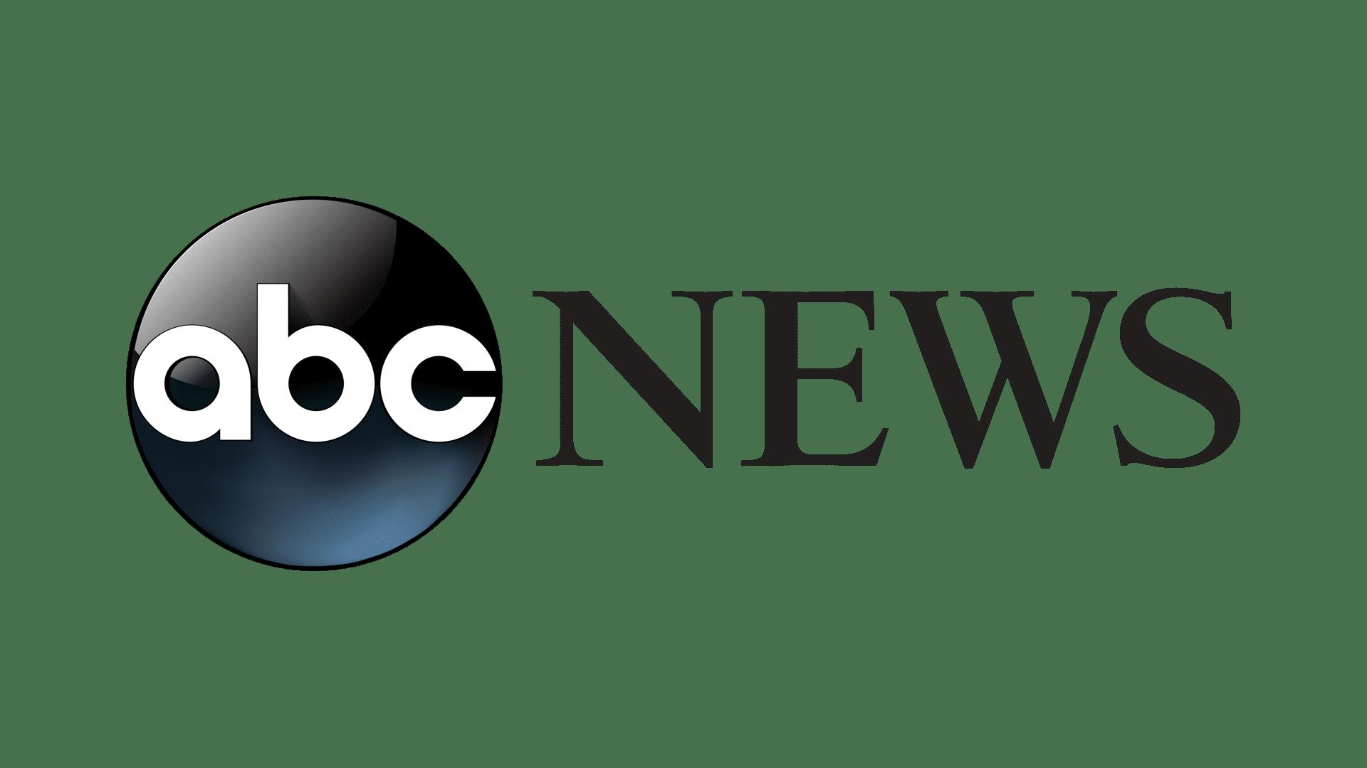 Dr  Mark Abdelmalek | Mohs Surgeon | Dermatologist | ABC News